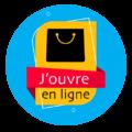 jouvrenligne logo